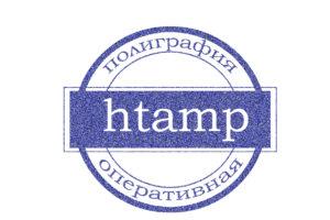 logo-htamp1