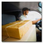 Курьер доставляет картину по Витебску бесплатно при заказе от 100 рублей. По Беларуси - отправка почтой.