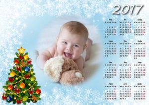 Календари 2017 Витебск срочно