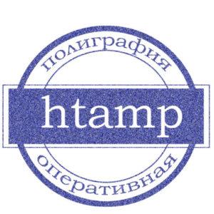 cropped-logo-htamp1.jpg